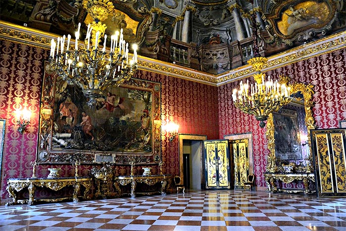 Pasqua a Napoli, 1 aprile 2018: ecco i musei gratis da visitare
