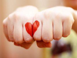 Donazione organi: la tentazione di sapere la provenienza del dono più raro