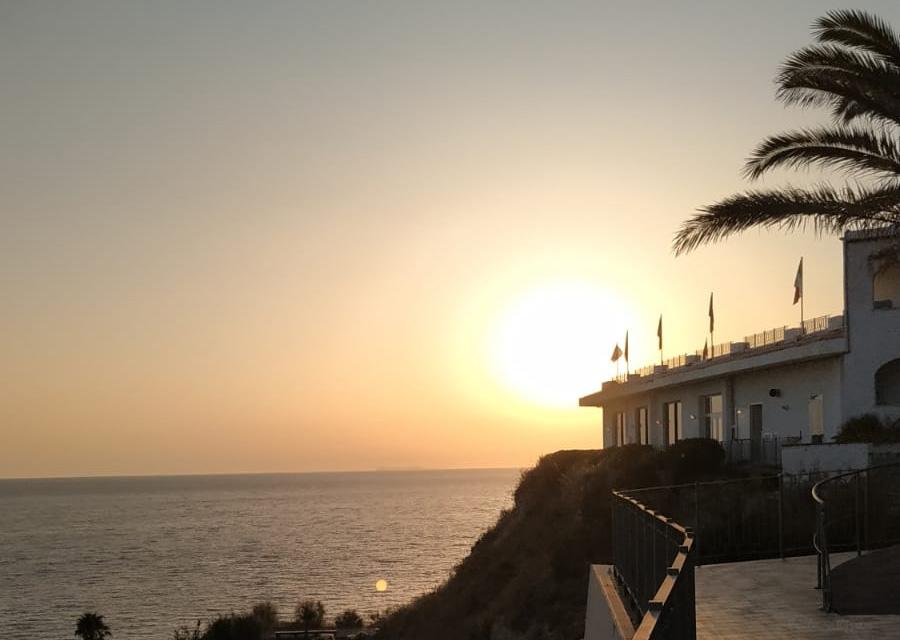 Ischia, a Forio due giardini imperdibili: La Mortella e Ravino