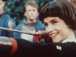 Fantaghirò, il reboot: una serie tv per l'eroina anni '90