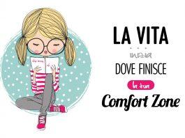 """""""Comfort zone"""": cosa significa e come uscirne"""